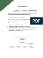 Plan de Contingencia Ec-rs