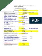 3.- Diseño Lagunas Facultativas-peca-snip 3901
