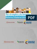 REFORMA TRIBUTARIA.pdf