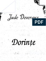 128342920-JUDE-DEVERAUX-DORINTE 234.pdf