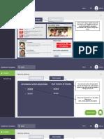 HealthCare Foundation_Associate Interface