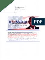 2013 Dec Email JLAC