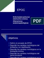 92187705-EPOC.pptx