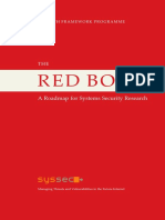syssec_red_book.pdf
