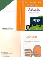 guia-de-atencion-temprana-3-6-años (1).pdf
