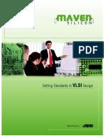Vlsi Brochure(1)