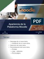 Apariencia_de_la_Plataforma_Moodle (1).pdf