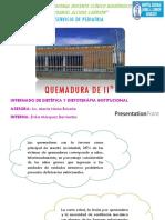 EXPO PEDIATRIA.pptx