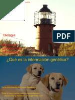 Clase 05 2C 2011 CPU BIO,ADN, Información genética.pdf