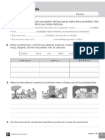 ACTIVIDADES DE REFUERZO Y APLIACION EDITORIAL SM DE 4º.pdf