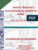 Acreditacion_Hospitales