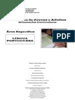 lingua-portuguesa-eja-i-e-eja-ii1.pdf