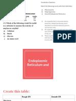 10 23 endoplasmic reticulum and golgi apparatus