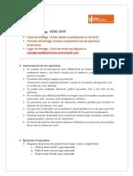 ENTREGA OBLIDATORIA_EjerciciosCalificacionVisio2010
