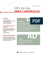 REVISTA DERECHO RELACIONES LABORALES.pdf