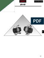 Grid Type