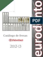 Catálogo-de-Fresas-2.1