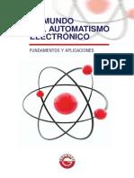 Automatismo Electronico