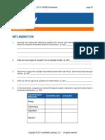 Pathology.pdf