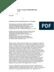 Weber - Part One The Problematik of Capitalism.doc.pdf