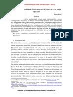 nullum-crimen-sine-lege-_1_.pdf