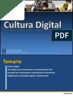 TIC tecnologias de la informacion y la comunicacion