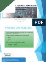 Proceso Uop Oleflex