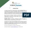 Gacetilla de Prensa FEPA