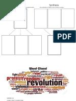 revolution multimedia intro