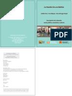 La Nación Uru en Bolivia.pdf