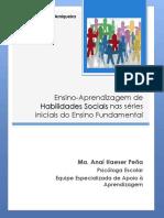 habilidadessociaisoficina-apostila-pdf-140909205922-phpapp01.pdf