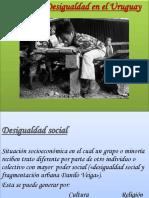POBREZA Y DESIGUALDAD EN URUGUAY.pptx
