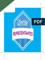 E-mail Crachá Azul Verso (3)
