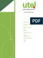 Actividad6_Álgebra Lineal (B.B.S).doc