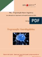 Programação Neurolinguística
