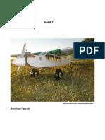 Plano general Kadet LT-40.pdf