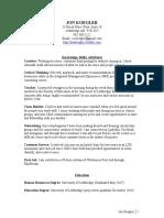 resume no ref oct 2017