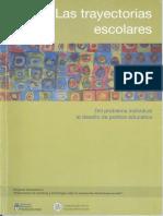 terigi rtayectorias.pdf