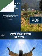 Domingo XV Tiempo Ordinario.pptx