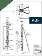 PJT-ES-300-01-M01 - Rev B