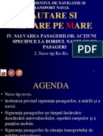 CSM  19 nave RO RO.pdf