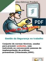Aulas 2ª unid Instalações Elétricas Prediais.pptx