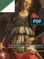 eticapublica.pdf