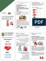 Leaflet Pkmrs