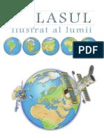 Pages From Atlasul Ilustrat Al Lumii Interior
