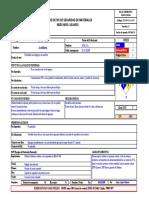 16 GF-MP- 90A- Acetileno.pdf