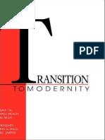 John A. Hall, I. C. Jarvie (editors)-Transition to Modernity_ Essays on Power, Wealth and Belief-Cambridge University Press (1992).pdf