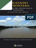 cruzando-la-frontera.pdf