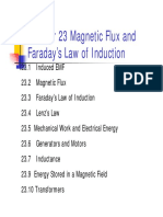 faradays law of induction.pdf