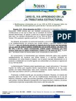227_Comunicado_de_prensa_29122016.pdf